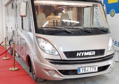 Hymer B708 - Svea Husbilar (9)
