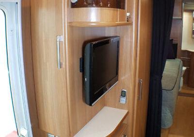 Kabe 880 LT - Svea Husbilar (34)