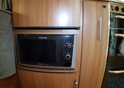 Kabe 880 LT - Svea Husbilar (46)
