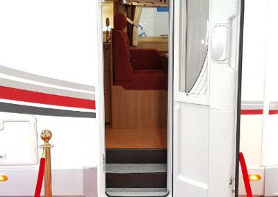 Kabe TM 740 - Svea Husbilar (15)