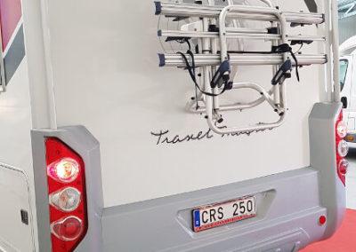 Kabe TM 740 - Svea Husbilar (4)