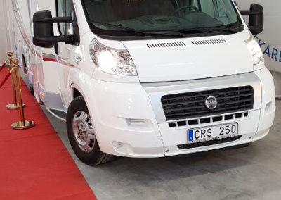 Kabe TM 740 - Svea Husbilar (8)