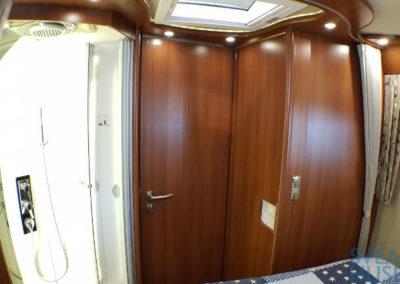 Carthago Chich E-Line I 51 - Svea Husbilar (48)
