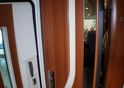 Carthago Chich E-Line I 51 - Svea Husbilar (72)