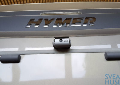 Hymer B 704 - Svea Husbilar (4)