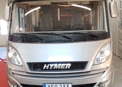 Hymer B 798 - Svea Husbilar (7)