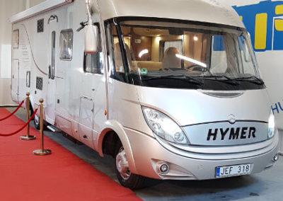 Hymer S830 - Svea Husbilar (8)