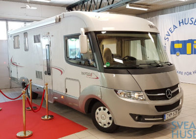 Rapido 992 M - Svea Husbilar (1)
