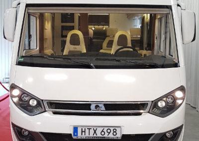 Adria Sonic Plus 700 - Svea Husbilar (7)