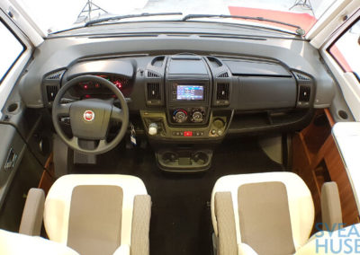 Adria Sonic Plus 700 - Svea Husbilar (9)