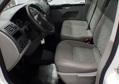 Volkswagen Transporter - Svea Husbilar (14)