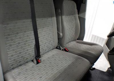 Volkswagen Transporter - Svea Husbilar (17)