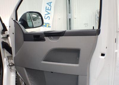Volkswagen Transporter - Svea Husbilar (18)