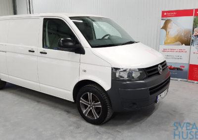 Volkswagen Transporter - Svea Husbilar (19)