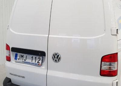 Volkswagen Transporter - Svea Husbilar (20)