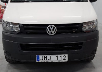 Volkswagen Transporter - Svea Husbilar (22)