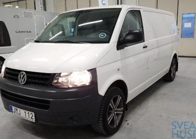 Volkswagen Transporter - Svea Husbilar (5)