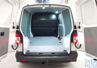 Volkswagen Transporter - Svea Husbilar (6)
