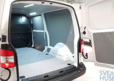 Volkswagen Transporter - Svea Husbilar (7)
