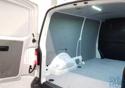 Volkswagen Transporter - Svea Husbilar (8)