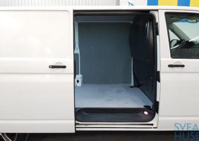 Volkswagen Transporter - Svea Husbilar (9)