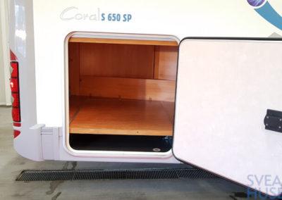 Adria Coral 650 SP SCANDINAVIA - Svea Husbilar (11)