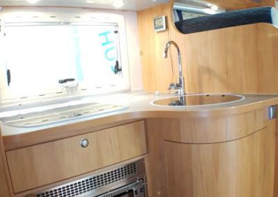 Adria Coral 650 SP SCANDINAVIA - Svea Husbilar (31)