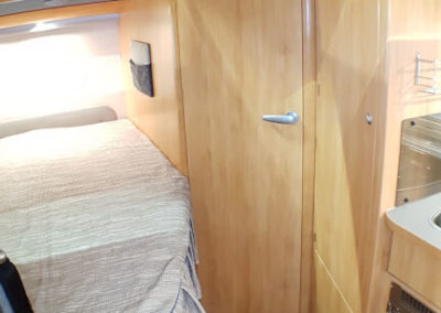 Adria Coral 650 SP SCANDINAVIA - Svea Husbilar (38)