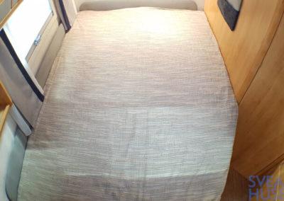 Adria Coral 650 SP SCANDINAVIA - Svea Husbilar (42)