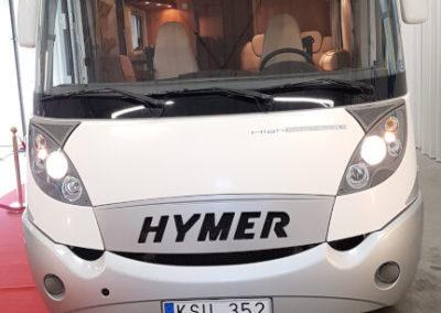 Hymer Highlight ksu352 - Svea Husbilar (8)