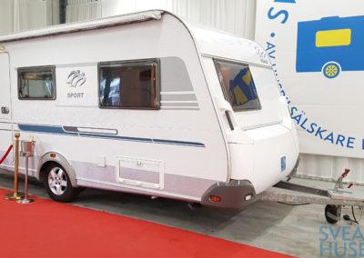Knaus 450 Sport - Svea Husbilar (1)