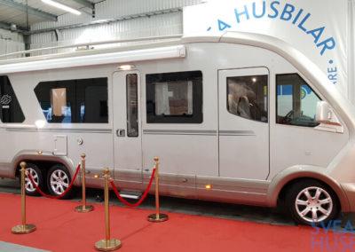 Knaus s-liner - Svea Husbilar (1)