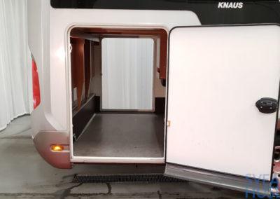 Knaus s-liner - Svea Husbilar (11)