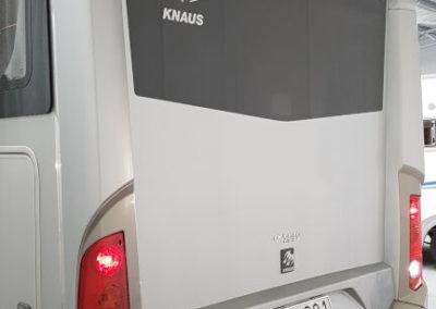 Knaus s-liner - Svea Husbilar (5)
