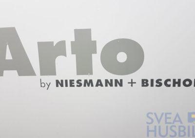 Niesmann Arto 74c (4)