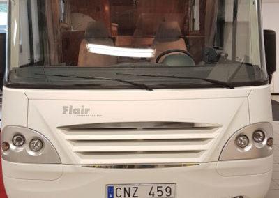 Niesmann Flair 7000 - Svea Husbilar (7)