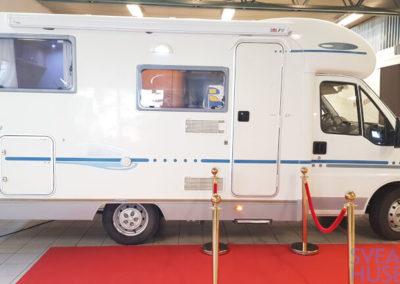 Adria 574 (SHB) - svea husbilar (2)