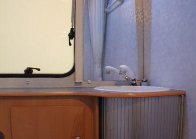 Adria 574 (SHB) - svea husbilar (35)