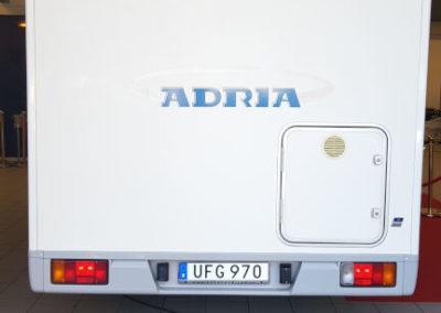 Adria 574 (SHB) - svea husbilar (4)