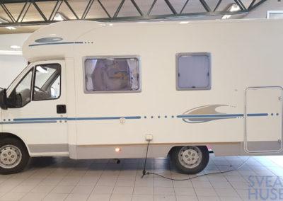 Adria 574 (SHB) - svea husbilar (6)