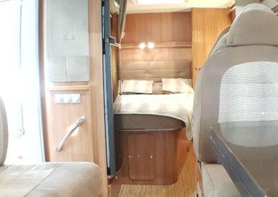 Adria Coral 680 - Svea Husbilar (32)