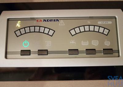Adria Matrix 687 - Svea Husbilar (62)
