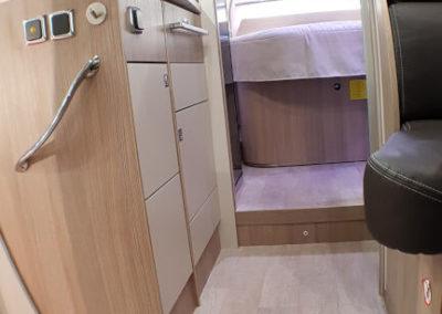 CHAUSSON FLASH 638 EB - Svea husbilar (30)