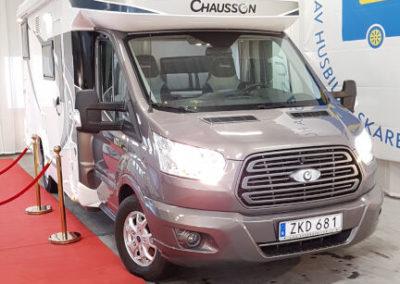 Chausson 627 - Svea Husbilar (9)