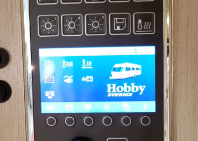 HOBBY 495 ul delux - Svea husbilar (38)