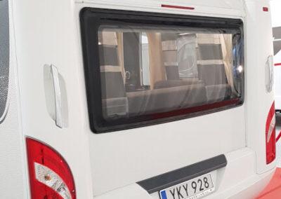 HOBBY 495 ul delux - Svea husbilar (5)