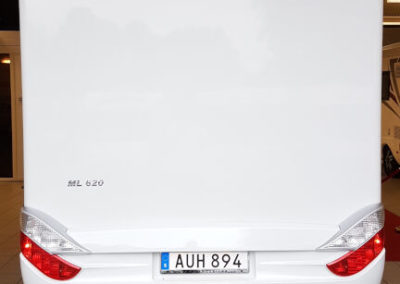 HYMER ML I 620 ED-S - Svea Husbilar (4)