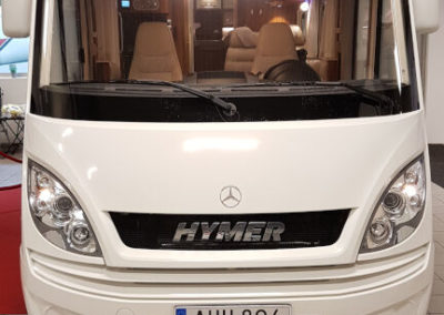 HYMER ML I 620 ED-S - Svea Husbilar (7)