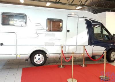 Hymer Van 572 - Svea husbilar (2)