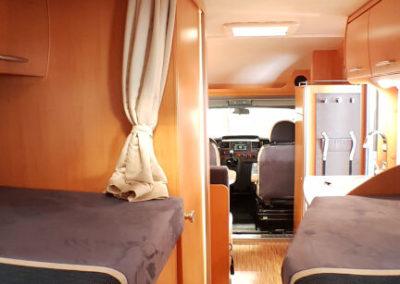 Hymer Van 572 - Svea husbilar (32)